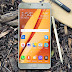 """Samsung Galaxy Note 5 in Picture Review """" The Idea with Great Expectation to get Success """""""