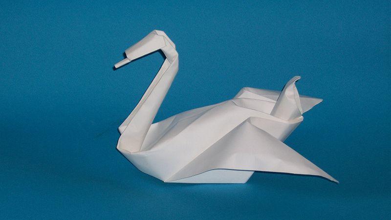 Video: How to Fold Origami Camera | eHow.com