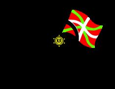 Kastinparro Racing