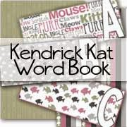Fancy a 'Kat' wordbook?