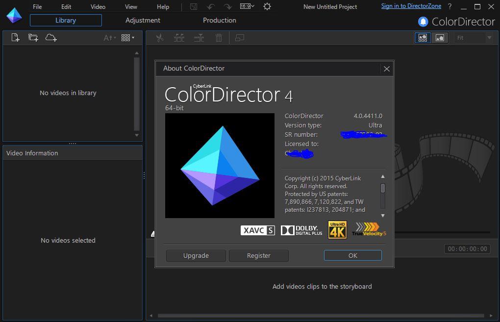Download Apk Editor Pro Versi Lama