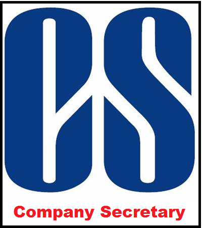 company secretary course details after graduation and fee structuredetails after graduation