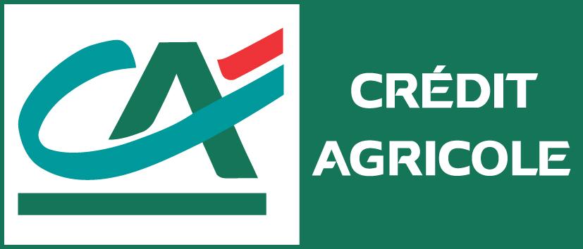 Credit agricole online placanje