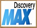Discovery Max Espaa en directo gratis por internet
