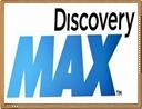 Discovery Max España Online Gratis