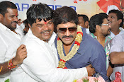 Real Star Srihari Birthday Celebrations Photos Stills-thumbnail-19