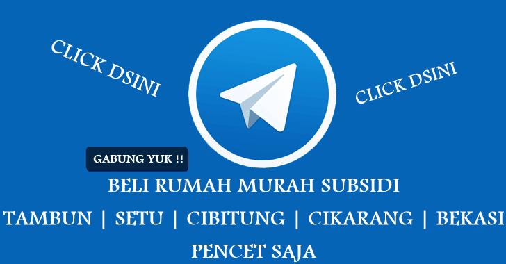 GABUNG GRUP TELEGTAM YUK