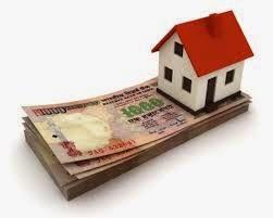 Hosing Loan