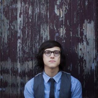 Zeke Duhon's Upcoming Video to Premiere July 4th