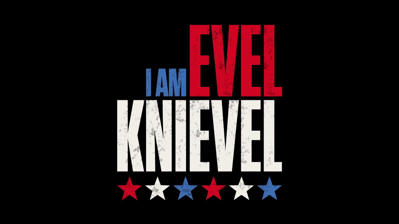 USA EVIL KNIEVEL CABIN//SCHOOL//COLLEGE//SPORTS SHOULDER BAG PAUL FRANK RED
