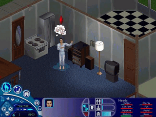 "Download The Sims 1 + All Expansion ( 8 in 1 )"" border=""0"" height=""375"" src=""http://3.bp.blogspot.com/-HvxLouxvJW8/T1CxWCDwofI/AAAAAAAABvI/28ZyrYRPXzo/s400/The+Sims+1+%252B+All+Expansion+%2528+8+in+1+%2529_2.png"" width=""475"" /></div><div class=""separator"" style=""clear: both; text-align: center;""><img alt="
