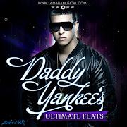 Daddy Yankee daddy yankee