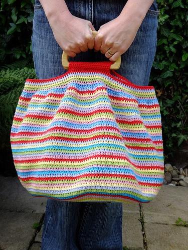 zenske-torbe-slike-elegantne-pletene-torbe-006