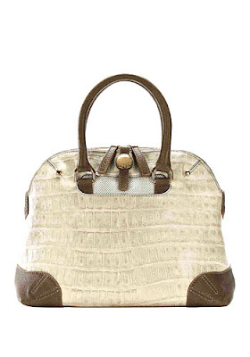 Furla Handbags - Dynamic women