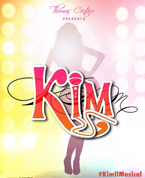 """KIM"" regia di Thomas Centenaro"