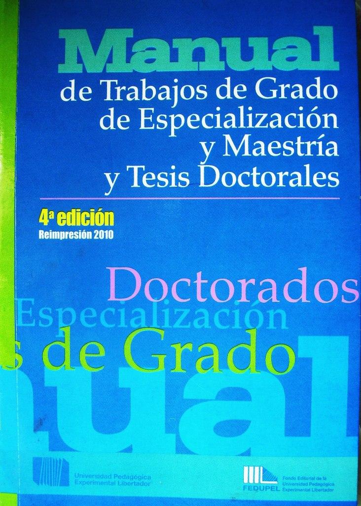 Educapuntes: ANTECEDENTES DE LA INVESTIGACIÓN (EJEMPLOS)