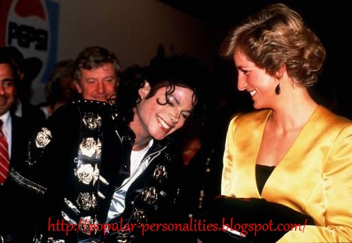 princess diana death pics. makeup Princess Diana#39;s