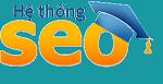 Dịch Vụ Thành Lập Công Ty Nam Việt Luật
