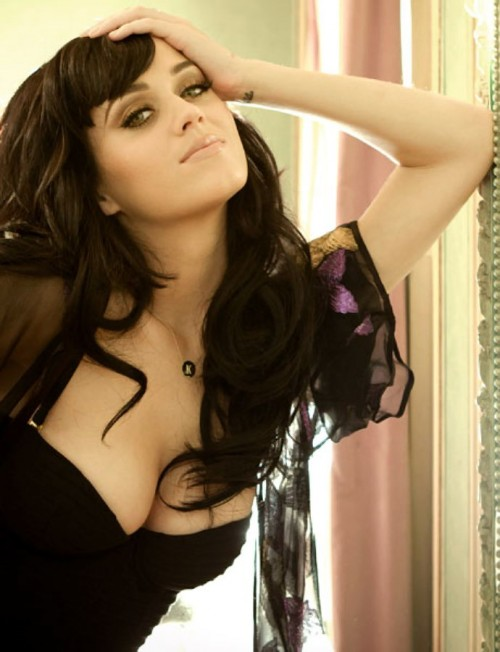 Fotos de Katy Perry
