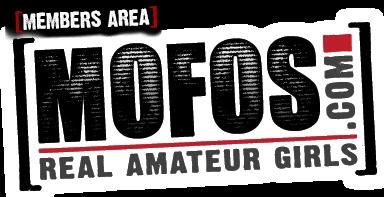 members2.mofos.com