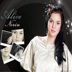 Alice Norin - Dan Kita