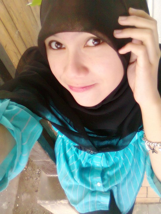 Foto Cewek Aceh Berparas Cantik Dan Imut Ala Facebook Anak Aceh