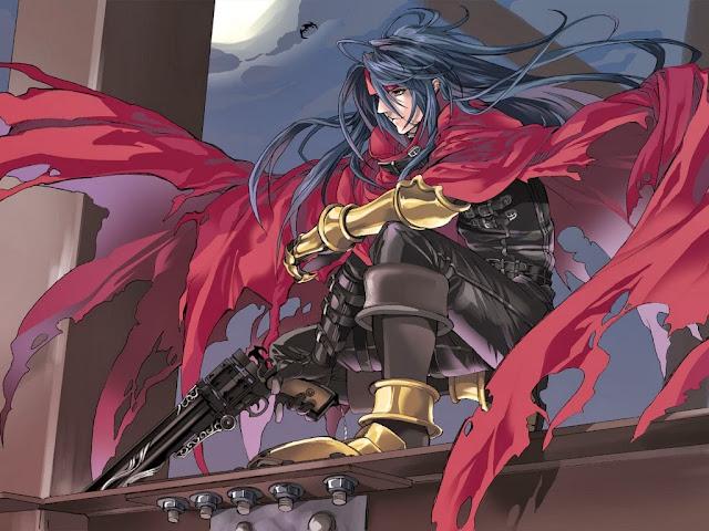 "<img src=""http://2.bp.blogspot.com/-WQ57jQ6Vcqk/UsWAzR0ALaI/AAAAAAAAG3U/0pFjY04is7Y/s1600/hyyy.jpeg"" alt=""Final Fantasy Anime wallpapers"" />"