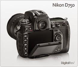 Nikon rumors, Nikon vs Canon, Nikon D750, full frame camera, Full HD video, new nikon camera,