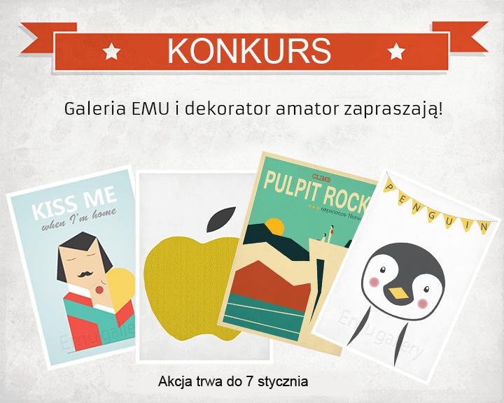 http://www.dekoratoramator.pl/2014/12/wybierz-sobie-plakat-konkurs.html