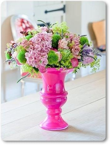 paula pryke, rosa urna
