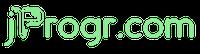 jProgr.com