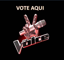 #THEVOICEPENTECOSTAL