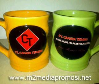 bikin mug warna murah