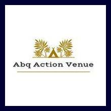 Abq Action Venue Blog