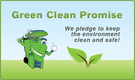essay on clean environment green environment Short essay on clean india green band 9 essay for last week's clean and green maintain our environment clean and green keep plants around the house.