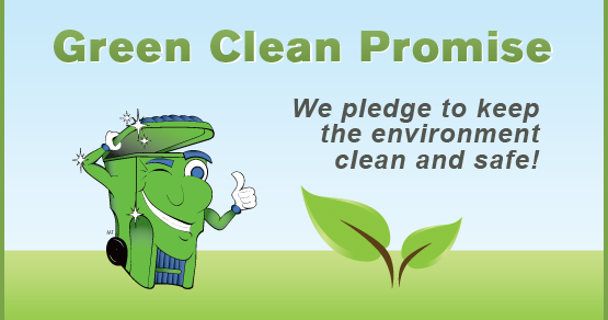 a clean environment essay How do we keep brunei darussalam clean to keep our country clean, firstly we must practice good habits to keep our environment clean a good example is we.