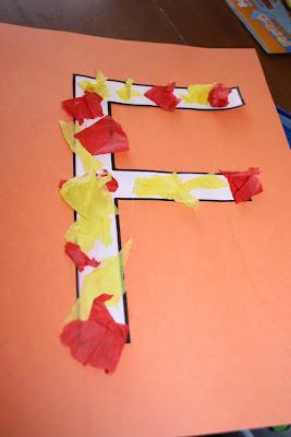 fireman activities for preschool adventures in learning school home amp week 17 f is 629