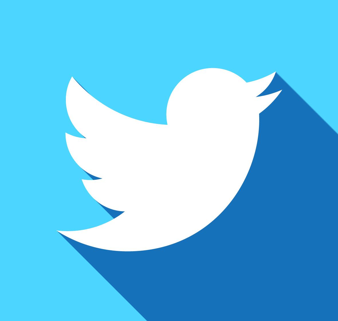 EFE on Twitter