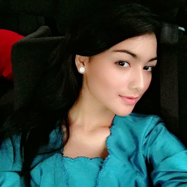 CITRA KIRANA For Indonesia 2014