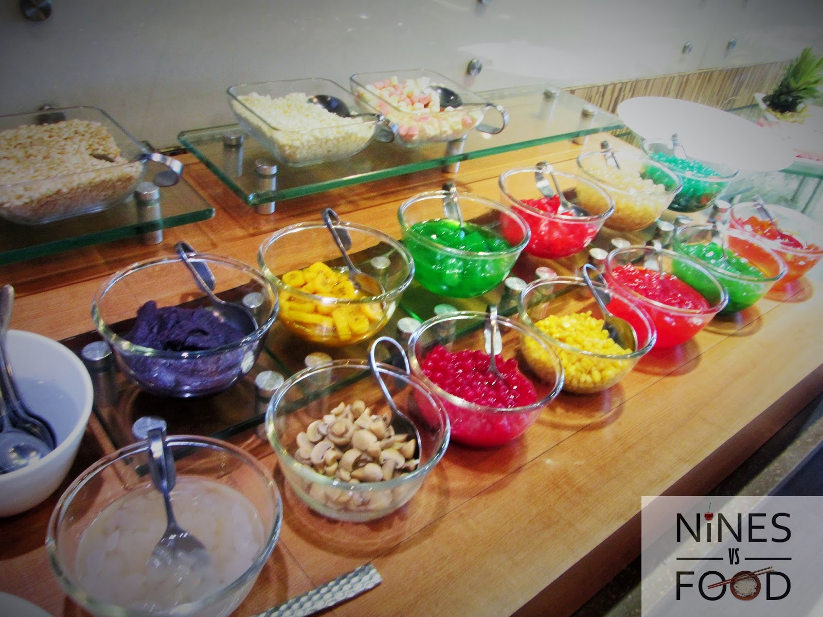 Nines vs. Food - The Buffet at Commonwealth-39.jpg