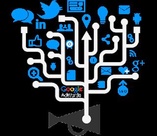 como comunicar a través de social media