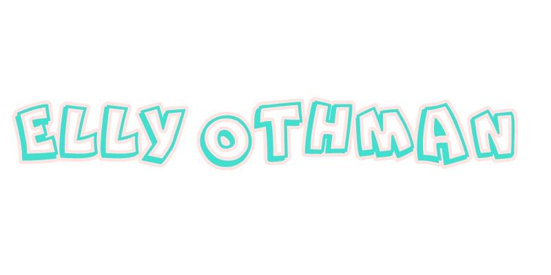 Elly Othman