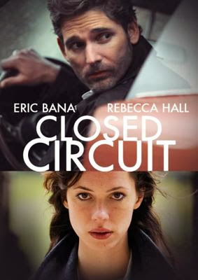 Closed Circuit – DVDRIP LATINO