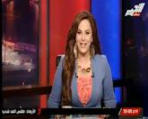 برنامج مع أهل مصر مع جيهان منصور حلقة يوم الخميس 28-8-2014