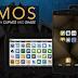Lumos - Icon Pack v3.0 Apk