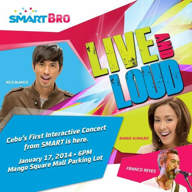 Smart-Live-and-Loud
