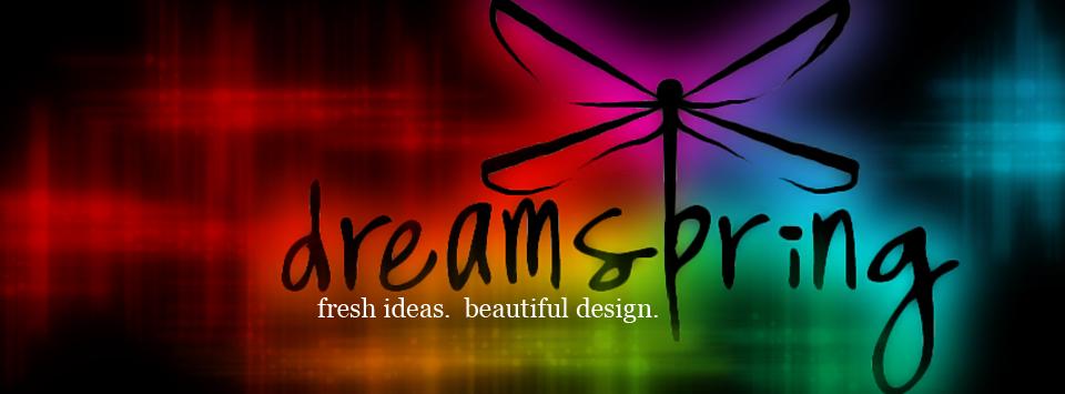 Dreamspring Design