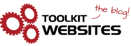 Toolkit Websites Blog