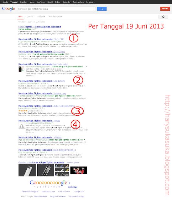 Blog Kontes Seo Yang Di Hapus Penguin 2.0