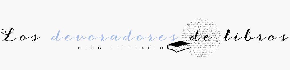 Los devoradores de libros